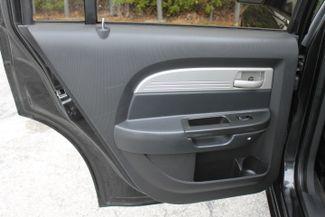 2010 Chrysler Sebring Touring Hollywood, Florida 37