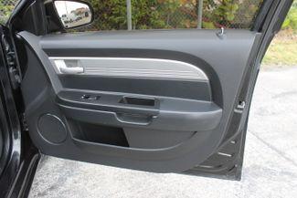 2010 Chrysler Sebring Touring Hollywood, Florida 38