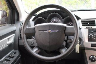 2010 Chrysler Sebring Touring Hollywood, Florida 15