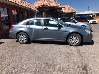 2010 Chrysler Sebring Touring CAR PROS AUTO CENTER (702) 405-9905 Las Vegas, Nevada 1