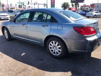 2010 Chrysler Sebring Touring CAR PROS AUTO CENTER (702) 405-9905 Las Vegas, Nevada 3