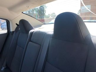 2010 Chrysler Sebring Touring CAR PROS AUTO CENTER (702) 405-9905 Las Vegas, Nevada 5