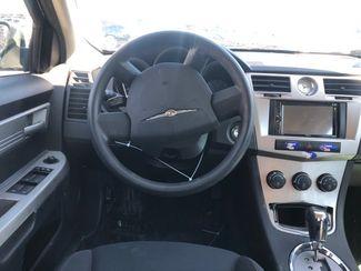 2010 Chrysler Sebring Touring CAR PROS AUTO CENTER (702) 405-9905 Las Vegas, Nevada 6