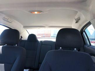2010 Chrysler Sebring Touring CAR PROS AUTO CENTER (702) 405-9905 Las Vegas, Nevada 7