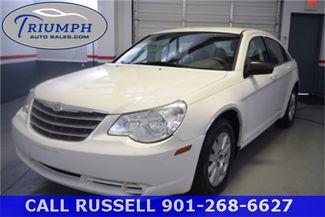 2010 Chrysler Sebring Touring in Memphis TN, 38128
