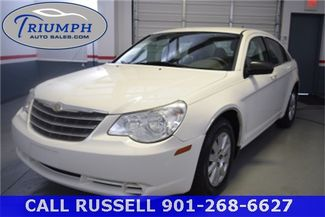 2010 Chrysler Sebring Touring in Memphis TN, 38128