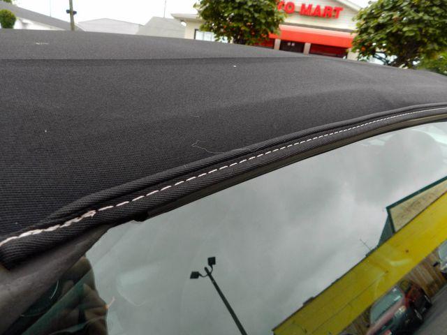 2010 Chrysler Sebring Touring in Nashville, Tennessee 37211