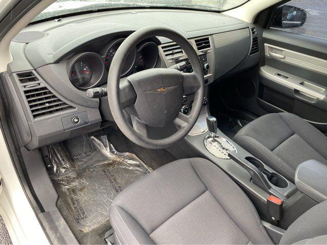 2010 Chrysler Sebring Touring in Tacoma, WA 98409