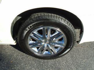 2010 Chrysler Town  Country Limited  Abilene TX  Abilene Used Car Sales  in Abilene, TX