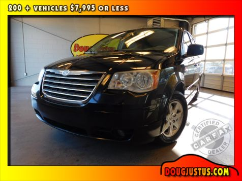 2010 Chrysler Town & Country Touring in Airport Motor Mile ( Metro Knoxville ), TN