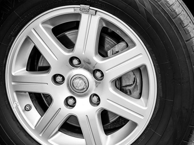 2010 Chrysler Town & Country Touring Burbank, CA 21