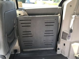 2010 Chrysler Town & Country Touring handicap wheelchair accessible van Dallas, Georgia 14