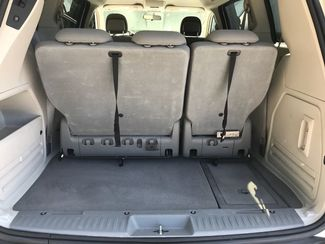 2010 Chrysler Town & Country Touring handicap wheelchair accessible van Dallas, Georgia 15