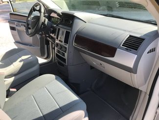 2010 Chrysler Town & Country Touring handicap wheelchair accessible van Dallas, Georgia 18