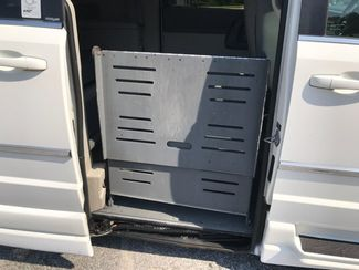 2010 Chrysler Town & Country Touring handicap wheelchair accessible van Dallas, Georgia 19