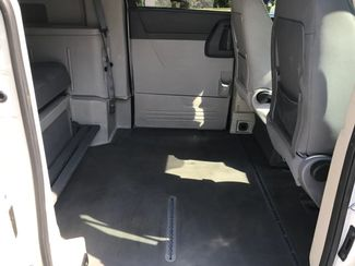 2010 Chrysler Town & Country Touring handicap wheelchair accessible van Dallas, Georgia 21
