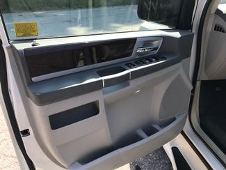 2010 Chrysler Town & Country Touring handicap wheelchair accessible van Dallas, Georgia 10