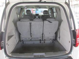 2010 Chrysler Town & Country LX Gardena, California 10