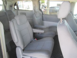 2010 Chrysler Town & Country LX Gardena, California 11
