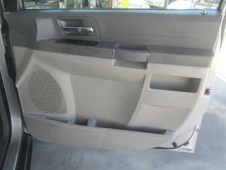 2010 Chrysler Town & Country LX Gardena, California 12