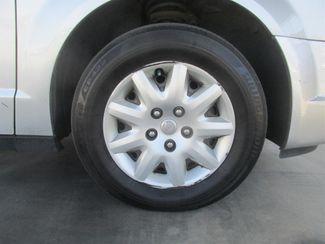 2010 Chrysler Town & Country LX Gardena, California 13