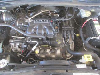 2010 Chrysler Town & Country LX Gardena, California 14
