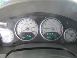 2010 Chrysler Town & Country LX Gardena, California 5