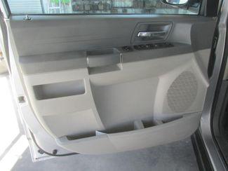 2010 Chrysler Town & Country LX Gardena, California 8