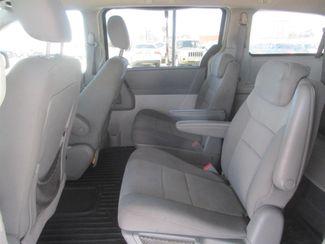 2010 Chrysler Town & Country LX Gardena, California 9