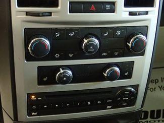 2010 Chrysler Town & Country Touring Plus Lincoln, Nebraska 6
