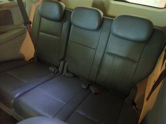 2010 Chrysler Town & Country Touring Lincoln, Nebraska 4