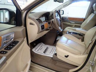 2010 Chrysler Town & Country Limited Lincoln, Nebraska 6