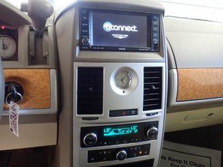 2010 Chrysler Town & Country Limited Lincoln, Nebraska 7