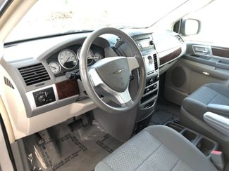 2010 Chrysler Town & Country Touring LINDON, UT 6
