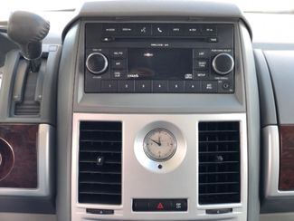 2010 Chrysler Town & Country Touring LINDON, UT 27