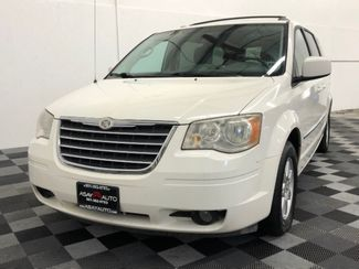 2010 Chrysler Town & Country Touring LINDON, UT 1