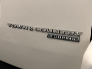 2010 Chrysler Town & Country Touring LINDON, UT 11
