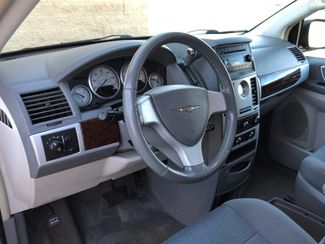 2010 Chrysler Town & Country Touring LINDON, UT 15