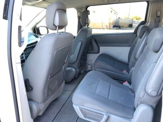 2010 Chrysler Town & Country Touring LINDON, UT 17