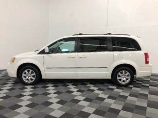 2010 Chrysler Town & Country Touring LINDON, UT 2