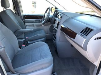 2010 Chrysler Town & Country Touring LINDON, UT 21