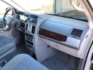 2010 Chrysler Town & Country Touring LINDON, UT 22
