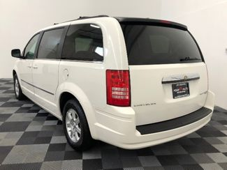 2010 Chrysler Town & Country Touring LINDON, UT 3