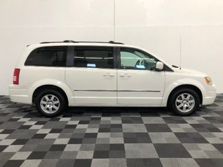 2010 Chrysler Town & Country Touring LINDON, UT 7