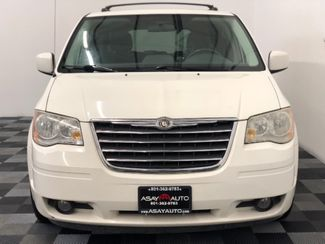 2010 Chrysler Town & Country Touring LINDON, UT 8