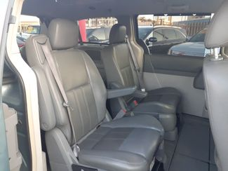 2010 Chrysler Town & Country Touring Los Angeles, CA 7