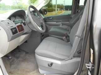 2010 Chrysler Town & Country Lx Wheelchair Van-DEPOSIT Pinellas Park, Florida 6