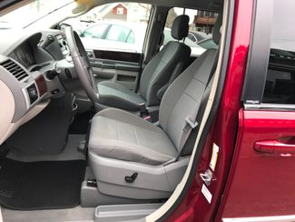 2010 Chrysler Town  Country Touring  city Wisconsin  Millennium Motor Sales  in , Wisconsin