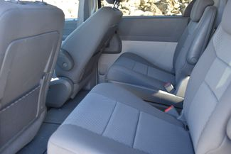 2010 Chrysler Town & Country LX Naugatuck, Connecticut 13