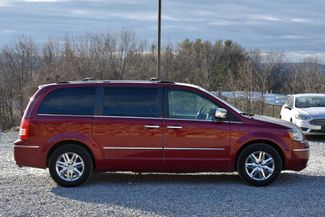 2010 Chrysler Town & Country Limited Naugatuck, Connecticut 5